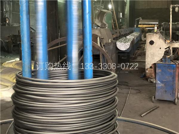 钢筋网片断丝设备
